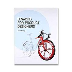 Another great book on sketching
