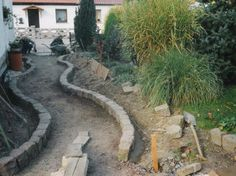 #gardening, #landscaping and #art: www.1-2-do.com