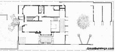 Gallery - Gehry Residence / Frank Gehry - 19