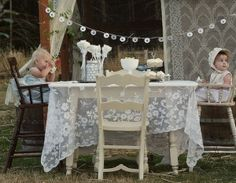 Looking for wedding banners I found this cute bird banner & photography on Etsy! by maria.interest