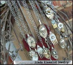 https://www.facebook.com/pages/Linda-Kinnaird-JewelryThe-Beaded-Heart/110753702279061