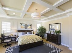 Do you Want a good living space decoration idea? Well, for this thing, you have to know well about the Master Bedroom And Bathroom Colors. The motif is that the Modern Master Bedroom, Master Bedroom Design, Master Bedrooms, Bedroom Designs, Bed Designs, Double Bedroom, Girls Bedroom, Master Suite, Bedroom Paint Colors