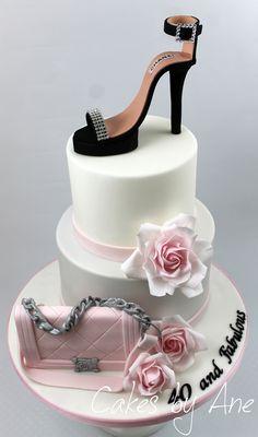 Prom Shoes, Wedding Shoes, Dress Shoes, Women's Shoes, Converse Shoes, Yellow Converse, Louboutin Shoes, Black Shoes, Shoes Sneakers