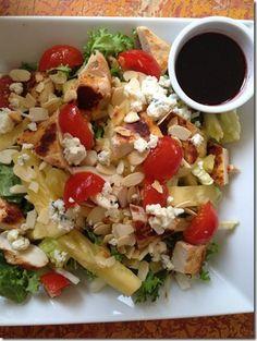 yummy healthy recipes