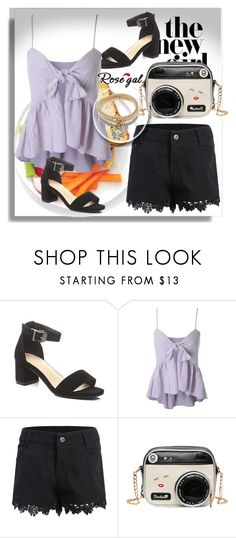 """""""rosegal.com 19"""" by mana-man ❤ liked on Polyvore"""