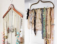 Clothes Hanger, Wardrobe Rack, Dream Catcher, Diy And Crafts, Bergen, Etsy, Home Decor, Tips, Closet