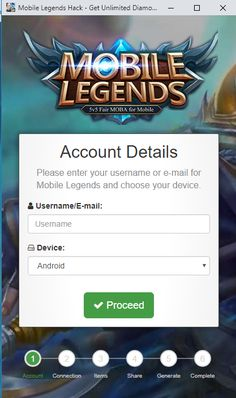 mobile legends hack tool cheat mobile legend mobile legends bang bang hack mobile legends mod apk mobile legends hack fun cheat ml, ml hack free diamond ml mobile legends hack 2019 cit mobile legends how to get free diamonds in mobile legends Game Mobile, Episode Choose Your Story, Apple Mobile, Play Hacks, App Hack, Iphone Mobile, Android Hacks, Hack Online, Mobile Legends