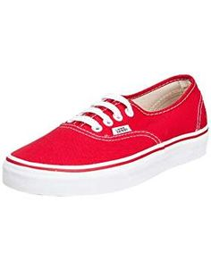a1ab489b34 Damensneaker einkaufen auf Amazon Fashion. Athletic Shoes. Authentic  VN0EE3REDF ...