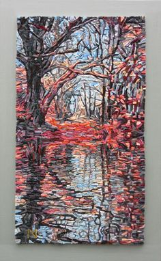 Autumn Chill-Colorito-Natasja Mulder