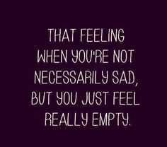 Confused Quotes Quotes About Confused Feelings  Bing Images  Crush Quotes