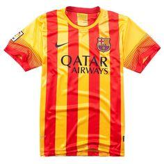 camisetas barcelona 2013-2014 segunda equipacion http://www.activa.org/5_2b_camisetasbaratas.html http://www.camisetascopadomundo2014.com/
