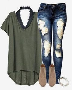finest selection b692f 64b56 fall teens fashion AD  3228266207  fallteensfashion Teen Mode Outfits,  Höstkläder, Lediga Kläder