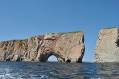 Travel Spotlight on Gaspe, Quebec, and Its 11 Best Attractions - Hopper Blog