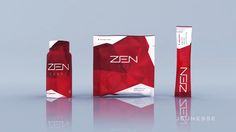 ZEN BODI is cutting edge technology featuring ZEN Shape, ZEN Fit, and ZEN Pro. ZEN is an easy-to-use system that balances metabolism, balances cravings, helps you drop inches and Get Toned! Have the body you want NATURALLY. Zen, Mama June, 28 Day Challenge, Get Toned, Weight Management, Anti Aging Skin Care, Health And Beauty, Lime, Challenges