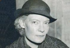"""Pope Francis and the uncertain legacy of Dorothy Day. A disturbing glimpse into the trouble at the """"Catholic Worker. Catholic Beliefs, Christianity, American Catholic, Dorothy Day, John The Evangelist, Thomas Merton, Social Activist, Pope John Paul Ii, Culture War"""