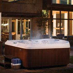 We are West Virginia's largest, independent plumbing and wholesale company that provides outstanding service before and after the sale. Contact us today at Jacuzzi Hot Tub, Mini Pool, Bbq Accessories, Pool Installation, Home Icon, Pool Maintenance, Kitchen Fixtures, Plumbing, Spa