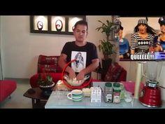 Quiche de pollo - Comida Casera - YouTube