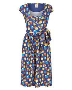Skater Dress, Dress Skirt, Wrap Dress, Beach Dresses, Summer Dresses, Dress Beach, Twin Outfits, Organic Baby Clothes, Beach Day