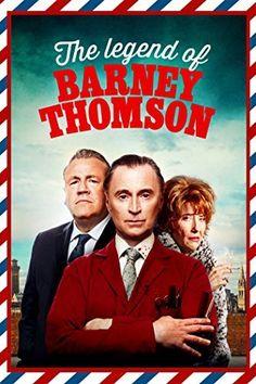 دانلود فیلم The Legend of Barney Thomson 2015 http://moviran.org/%d8%af%d8%a7%d9%86%d9%84%d9%88%d8%af-%d9%81%db%8c%d9%84%d9%85-the-legend-of-barney-thomson-2015/ دانلود فیلم The Legend of Barney Thomson محصول سال 2015 کشور کانادا, انگلیس با کیفیت DVDrip و لینک مستقیم  اطلاعات کامل : IMDB  امتیاز: 7.0 (مجموع آراء 388)  سال تولید : 2015  فرمت : MKV  حجم : 350 مگابایت  �