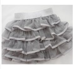 Rara girls skirt