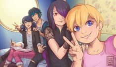 Find images and videos about miraculous ladybug, miraculous and luka on We Heart It - the app to get lost in what you love. Ladybug Y Cat Noir, Meraculous Ladybug, Ladybug Comics, Lady Bug, Adrien Y Marinette, Miraculous Ladybug Fan Art, Fanart, Couple Drawings, Kids Shows