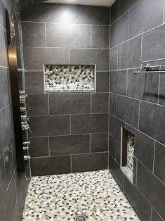 The restroom is often considered to be one of one of the most vital areas in a house (in addition to the kitchen), specifically when it involves selling a house. Because of this, it's a good idea to…MoreMore  #RemodelingDIYThe restroom is often considered to be one of one of the most vital areas in a house (in addition to the kitchen), specifically when it involves selling a house. Because of this, it's a good idea to…MoreMore  #RemodelingDIY