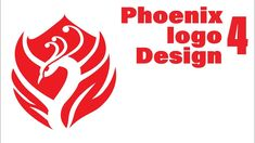 Probably the most popular and admired mythical bird in the world, the Phoenix, could be the perfect choice for your company or business logo. Mythical Birds, Business Logo, Phoenix, Logo Design, Flag, Symbols, Logos, Logo, Science