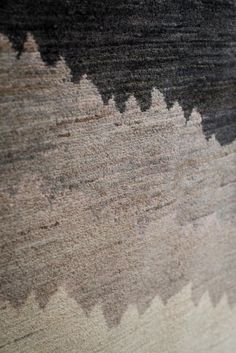 Wallpaper* Handmade Show - Milan