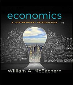 Introduction to java programming and data structures comprehensive economics a contemporary introduction 11th edition by william a mceachern isbn 13 978 1305505469 fandeluxe Image collections