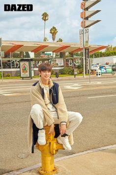 crackship :))) textfic mingmini and sanglem # Fanfiction # amreading # books # wattpad Kim Min Gyu, Mingyu, Asian Boys, Kpop Boy, Hot Boys, Beautiful Boys, My Boyfriend, Korea, Wattpad