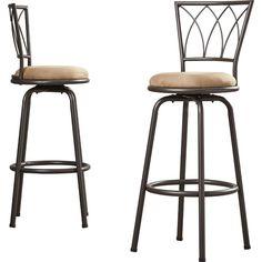 99 folding bar stools ikea modern european furniture check more