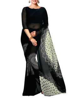 Checkout 'Best Selling Sarees' by 'Priyanka Gupta'. See it here https://www.limeroad.com/story/59708f96335fa408348a3f1b/vip?utm_source=e140da3052&utm_medium=android