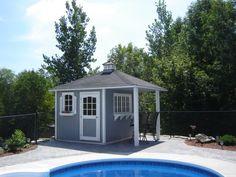 the pool cabana 10