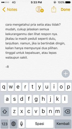 Text Quotes, Qoutes, Funny Quotes, Life Quotes, Cinta Quotes, Note Doodles, Quotes Galau, Inspirational Quotes Pictures, Self Reminder
