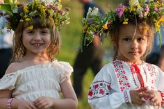 Faces of Moldova