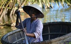 Cycle and homestay experience in Vietnam | I like local