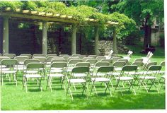 Host your event at Curtis Hall in Wyncote, Pennsylvania (PA). Use Eventective to find event, meeting, wedding and banquet halls. Wedding Planning Guide, Wedding Tips, Wedding Styles, Dream Wedding, Ceremony Programs, Wedding Ceremony, Wedding Venues, Curtis Hall, Writing Your Own Vows