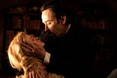 Pictures & Photos of John Cusack - IMDb - The Raven
