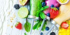 Juice Plus+ provides whole food based nutrition to promote a balanced diet to ensure you get enough servings of fruits, vegetables & grains. Learn more now! Detox Diet Recipes, Healthy Juice Recipes, Healthy Juices, Whole Food Recipes, Healthy Snacks, Detox Tips, Healthy Detox, Juice Plus+, Fruit Juice