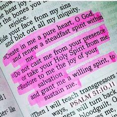 Prayer Scriptures, Bible Prayers, God Prayer, Prayer Quotes, Bible Verses Quotes, Faith Quotes, Spiritual Quotes, Heartbreak Quotes, Bible Notes