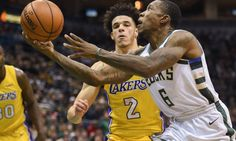 Eric Bledsoe's return to Phoenix just another game = Former Phoenix Suns point guard Eric Bledsoe is now officially current Milwaukee Bucks point guard Eric Bledsoe. While infamously parting ways with the Suns after.....