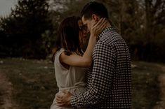 "Brenda Alanís | Photographer on Instagram: ""Fer & Alex 🖤 ⠀⠀⠀⠀⠀⠀⠀⠀⠀ ⠀⠀⠀⠀⠀⠀⠀⠀⠀ #bodasmty #monterrey #bodasmexico #mty #riolasilla #buildandbloom #radlovestories #radstories #weddingday…"" Brenda, Mexico, Wedding Day, Instagram, Portrait, Couple Photos, Model, Photography, Beauty"