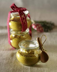 Unser beliebtes Rezept für Aprikosen-Honig-Senf und mehr als 55.000 weitere kostenlose Rezepte auf LECKER.de.
