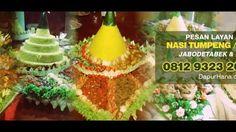 Nasi Tumpeng Bekasi, Jual Tumpeng Jakarta, Menu Tumpeng Kemerdekaan, Nasi Tumpeng Mini, Pesan Tumpeng Cibubur, Tumpeng Jelly, Nasi Tumpeng Youtube, Tumpeng Yang Unik, Nasi Tumpeng Tujuh Belasan, Tumpeng Tujuh Bulanan,   Sedia Nasi Tumpeng, Tumpeng Kuning & Tumpeng Putih, Tumpeng Tradisional, yang Enak, Hiasan Menawan dan Bahan Yang 100% Sehat & Alami   Layanan Pesan Tumpeng Antar & Delivery Melayani Wilayah Bekasi, Jakarta, Bogor, Tangerang, Depok - JABODETABEK - Cikarang, Kerawang dan s...