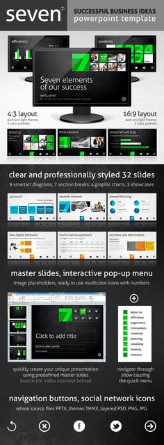 Powerpoint Presentation Template Travel Powerpoint presentation - professional powerpoint