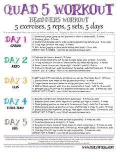 Best Fitness Planner