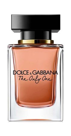 ccad878779 40 Best dolce and gabbana perfume images   Fragrance, Perfume Bottle ...