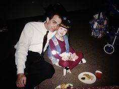 wonder woman, father's day, girl dad, 90's kid, dallas blogger, lments of style