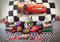 36 Best Party Amp Event Planning Cars Or Nascar Images