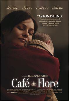 Café de Flore - Rotten Tomatoes